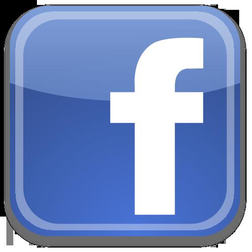 Find R.T. on Facebook