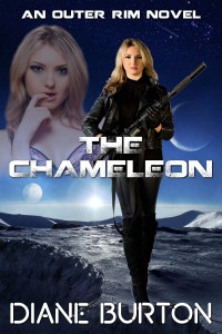 The Chameleon Cover (3)