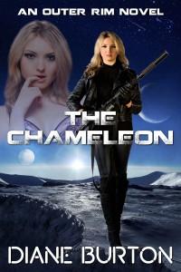 The Chameleon Cover (3)